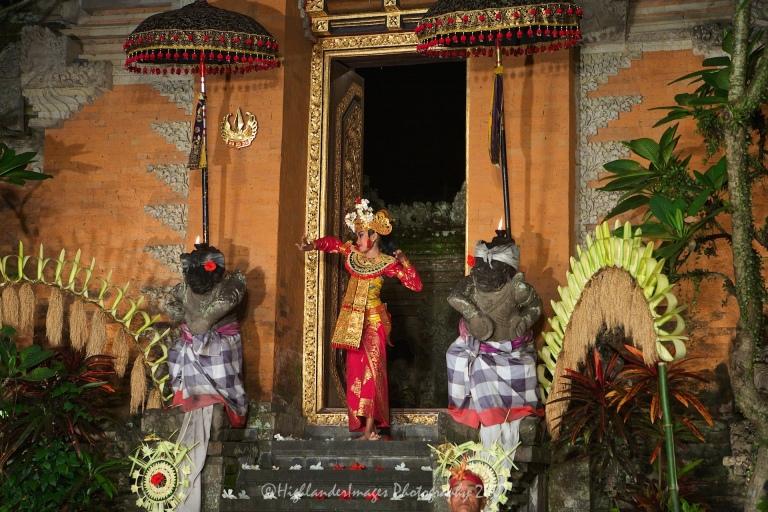 Bali 220 of 687