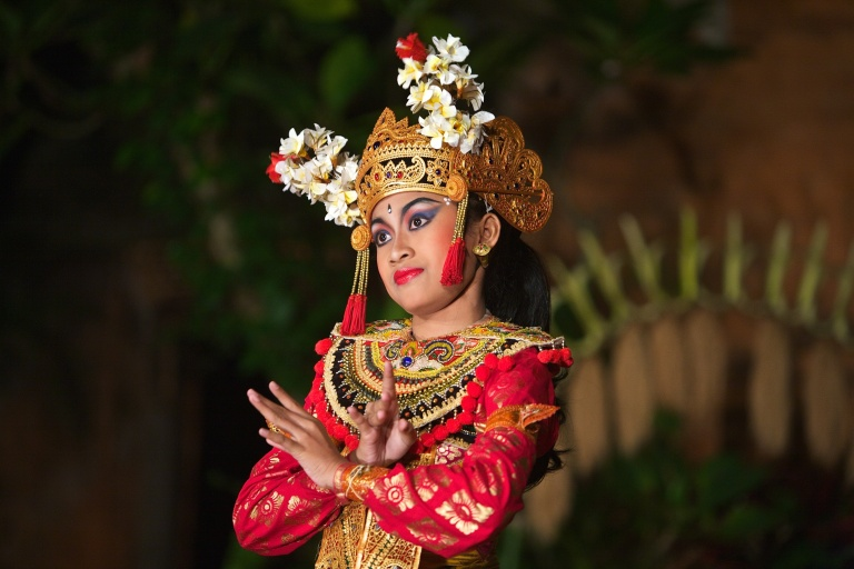 Bali 229 of 687