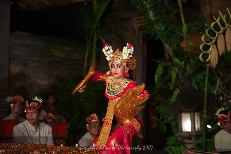 Bali 282 of 687