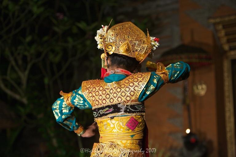 Bali 284 of 687