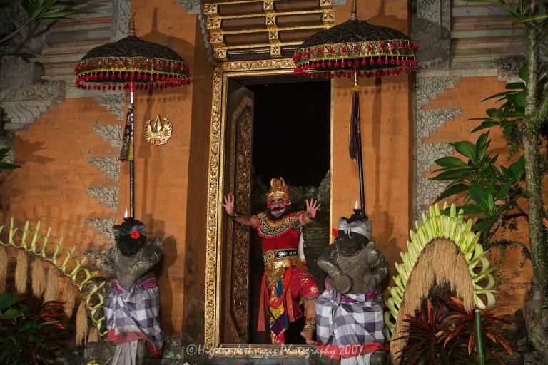Bali 304 of 687