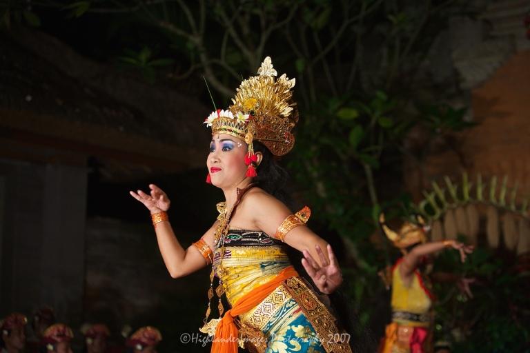 Bali 317 of 687