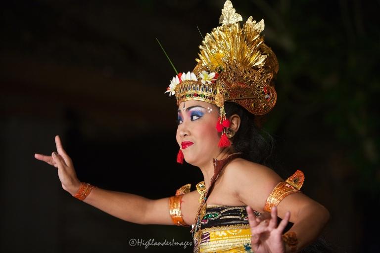 Bali 318 of 687
