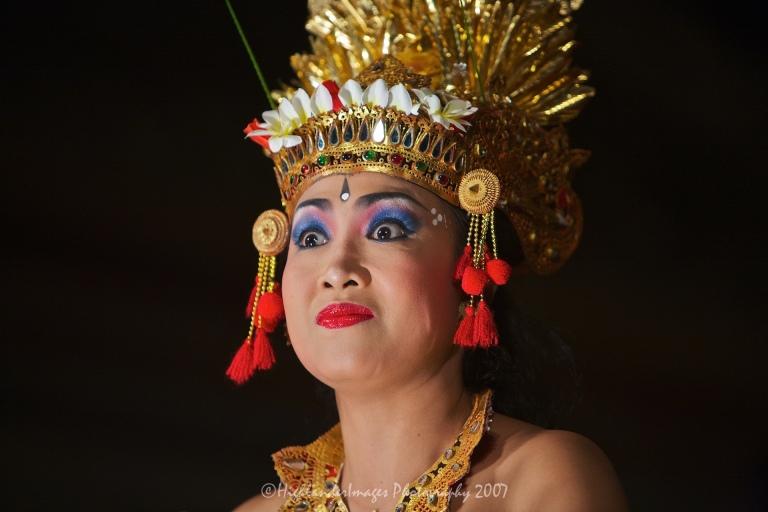 Bali 324 of 687