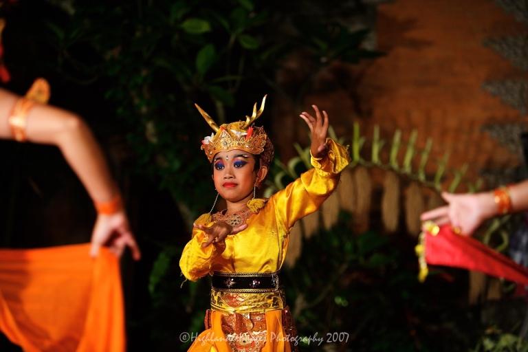 Bali 333 of 687