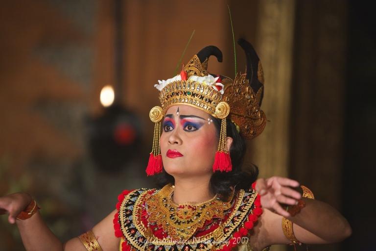Bali 337 of 687