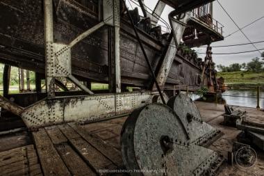 IMG_0048_HDR