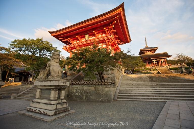 japan-567-of-985