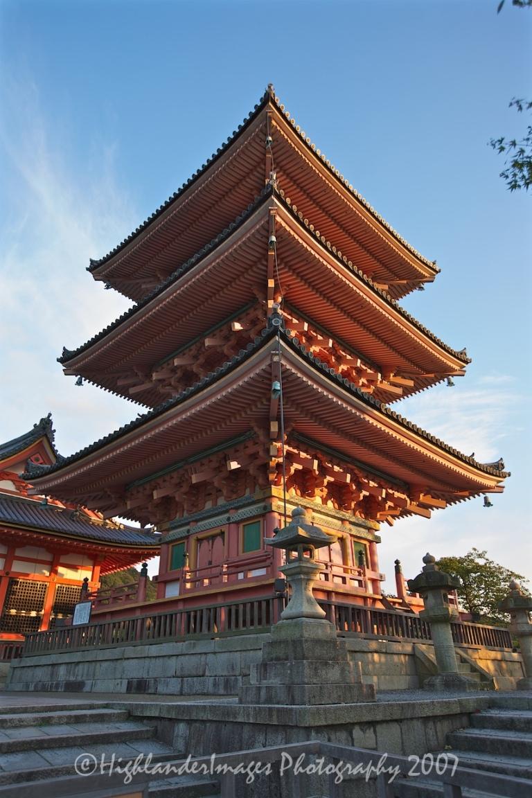japan-569-of-985