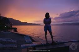 Lake Toba156 of 281