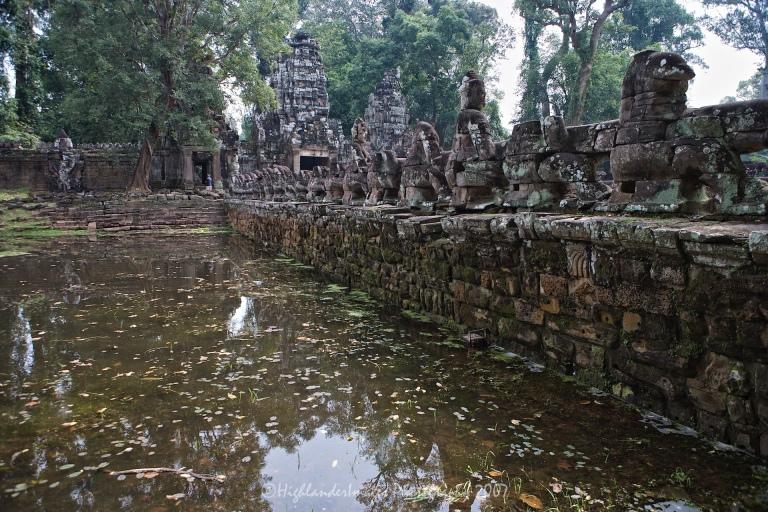 Siem Reap 1654 of 2349_PE