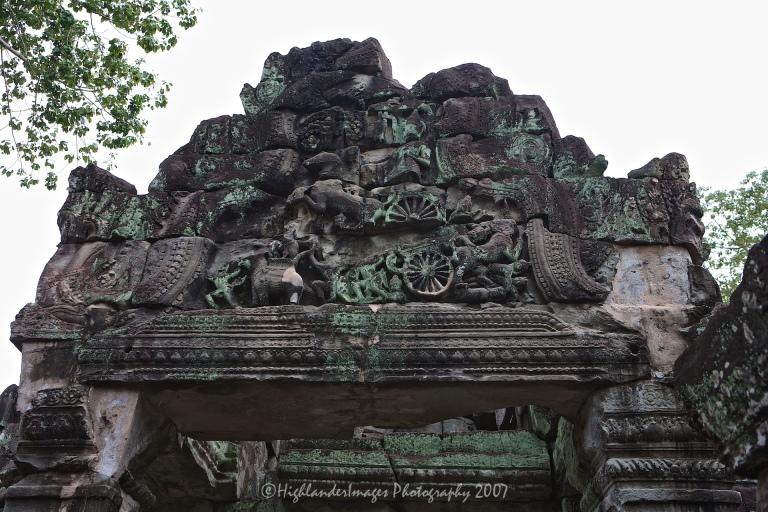 Siem Reap 1660 of 2349_PE