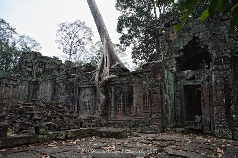 Siem Reap 1678 of 2349_PE