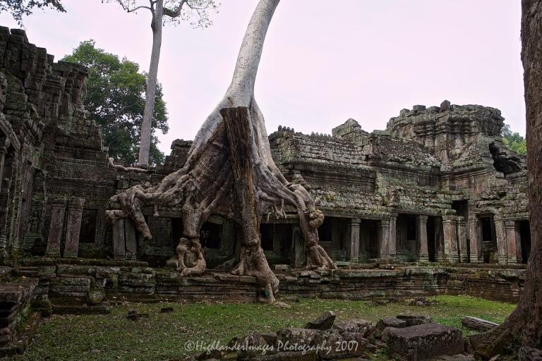 Siem Reap 1682 of 2349_AuroraHDR