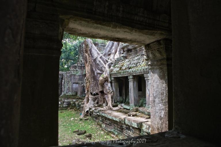 Siem Reap 1697 of 2349_PE