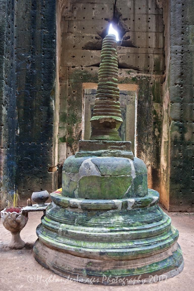 Siem Reap 1712 of 2349_PE
