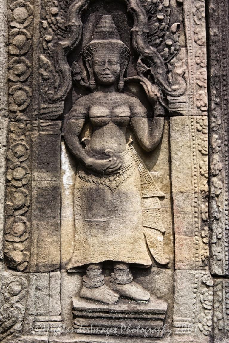 Siem Reap 1716 of 2349_PE
