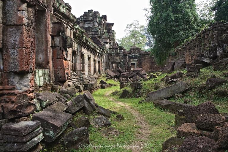 Siem Reap 1717 of 2349_PE