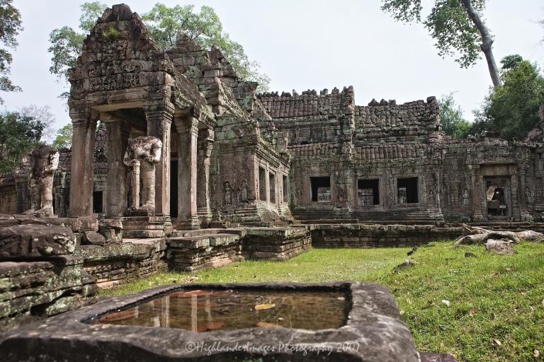 Siem Reap 1734 of 2349_PE