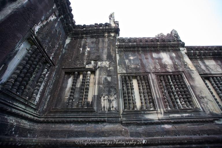 Siem Reap 368 of 2349