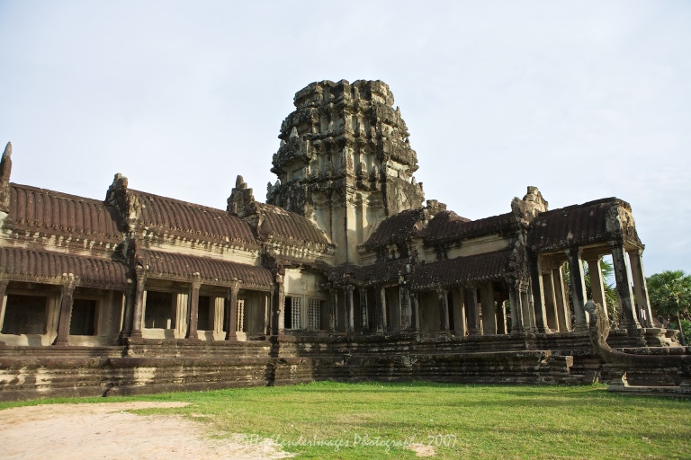 Siem Reap 644 of 2349