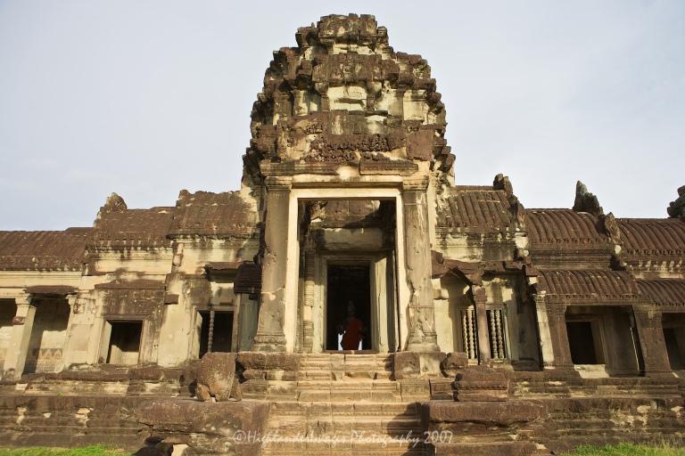 Siem Reap 645 of 2349
