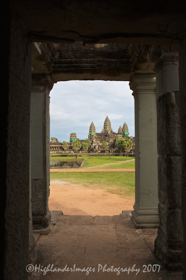 Siem Reap 651 of 2349