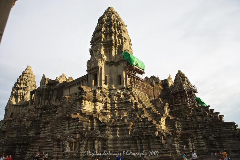 Siem Reap 671 of 2349