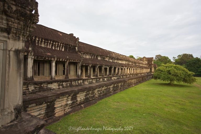 Siem Reap 737 of 2349