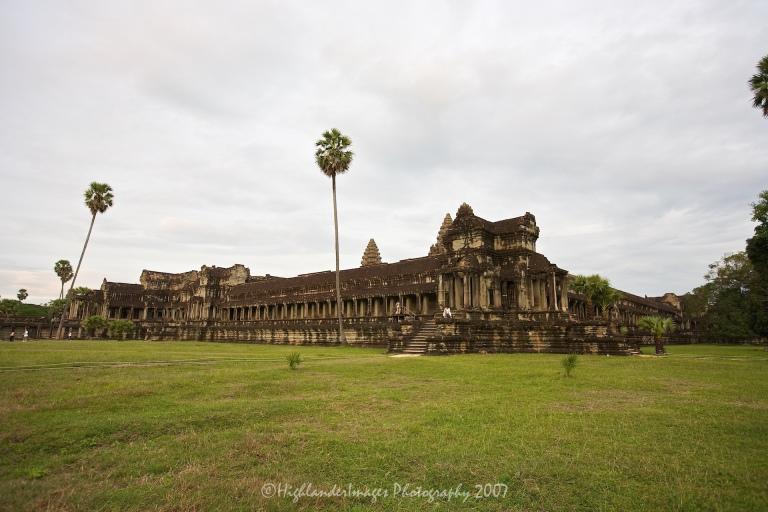 Siem Reap 749 of 2349