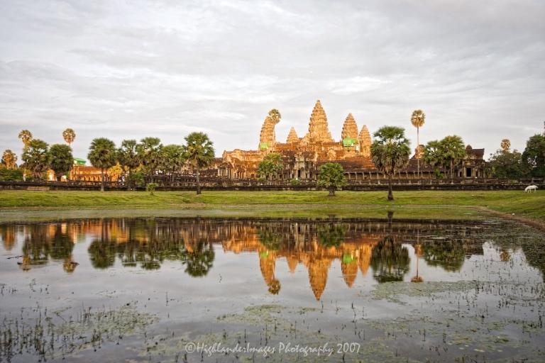 Siem Reap 773 of 2349_AuroraHDR
