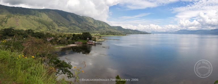[Group 0]-Lake Toba162 of 281_Lake Toba164 of 281-3 images (1)