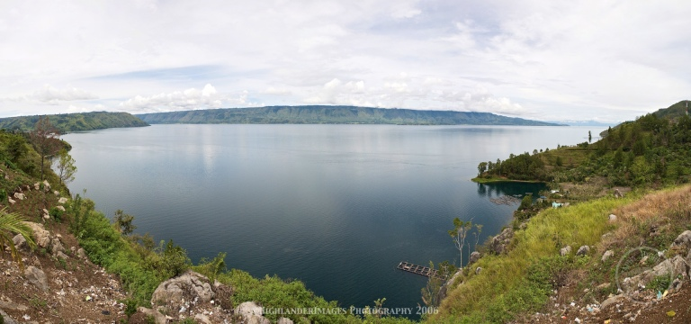 [Group 0]-Lake Toba249 of 281_Lake Toba258 of 281-9 images (1)