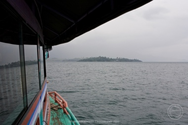 Lake Toba16 of 281
