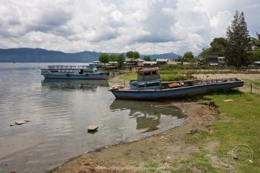 Lake Toba194 of 281