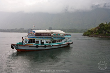 Lake Toba22 of 281