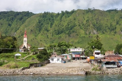 Lake Toba245 of 281