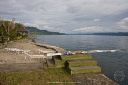 Lake Toba84 of 281
