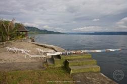 Lake Toba84 of 281