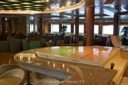 Marco Polo cruise ship