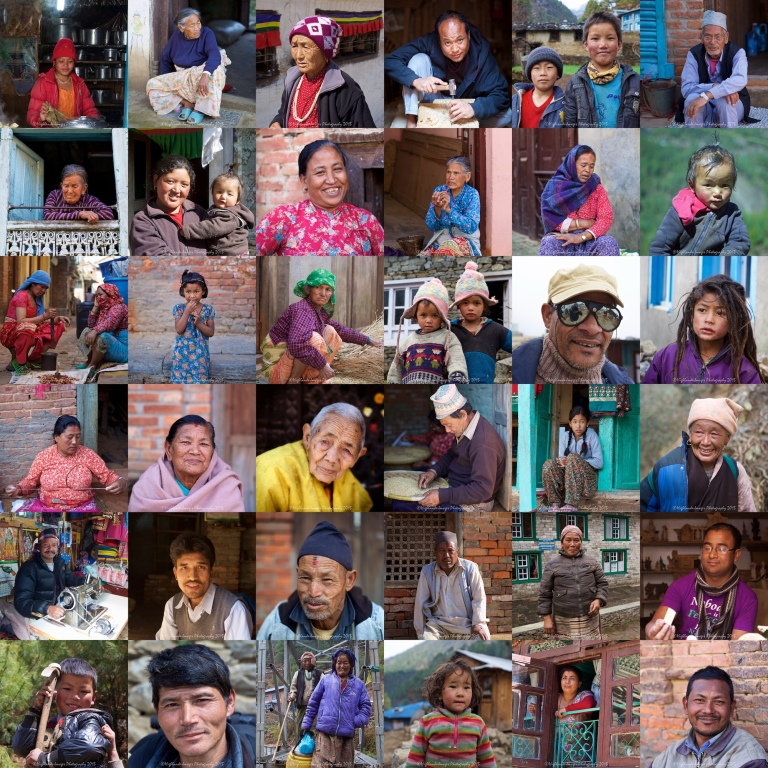 facesofnepal copy