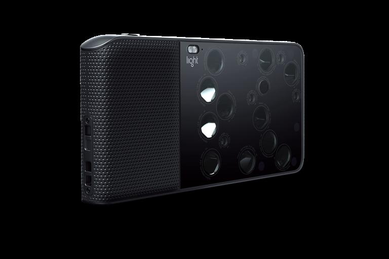 camera-slide-1