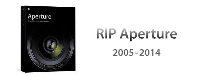 rip-aperture