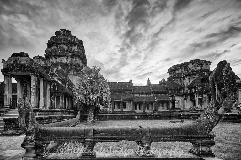 ST.20744.Siem Reap 65 of 65