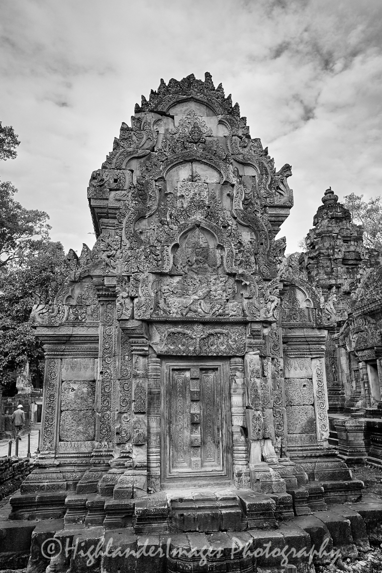 ST.20761.Siem Reap 17 of 174