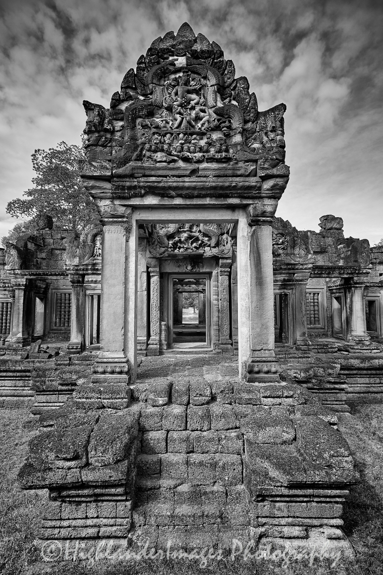 ST.20794.Siem Reap 50 of 174