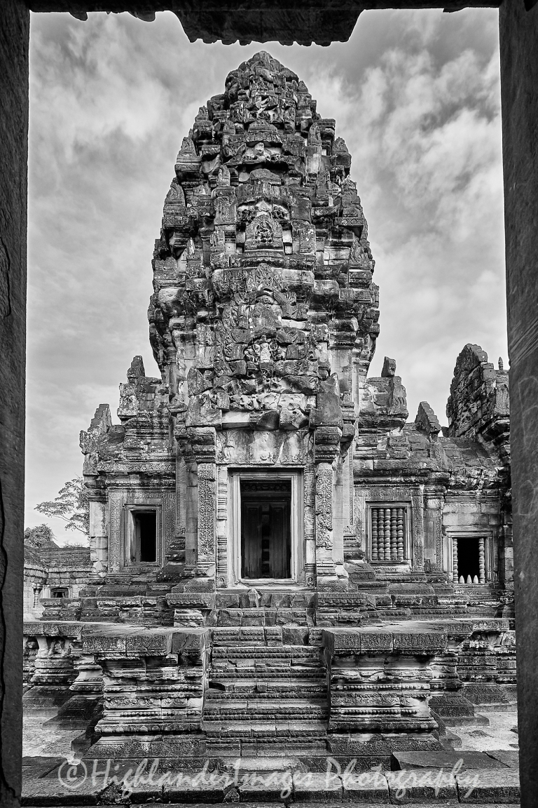 ST.20803.Siem Reap 59 of 174