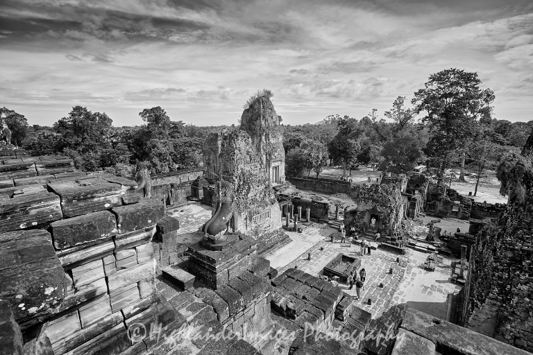 ST.20813.Siem Reap 69 of 174