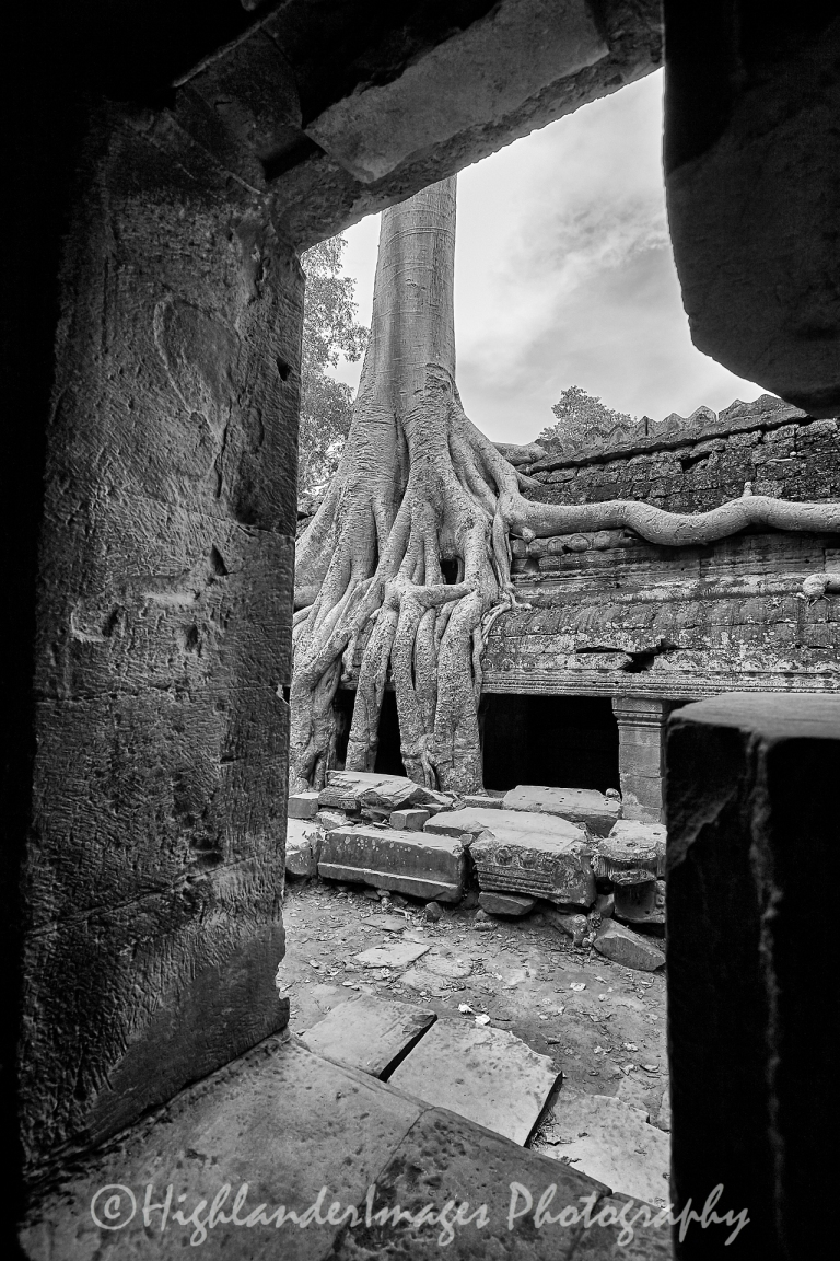 ST.20887.Siem Reap 142 of 174