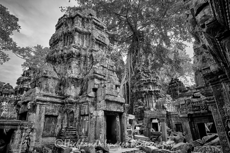 ST.20889.Siem Reap 144 of 174